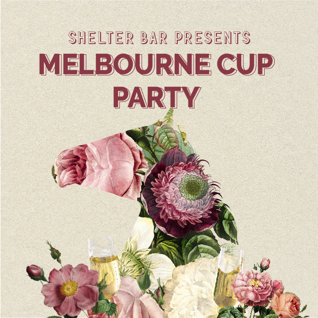 2019 Shelter Bar Melbourne Cup Event - The Story Bridge Hotel